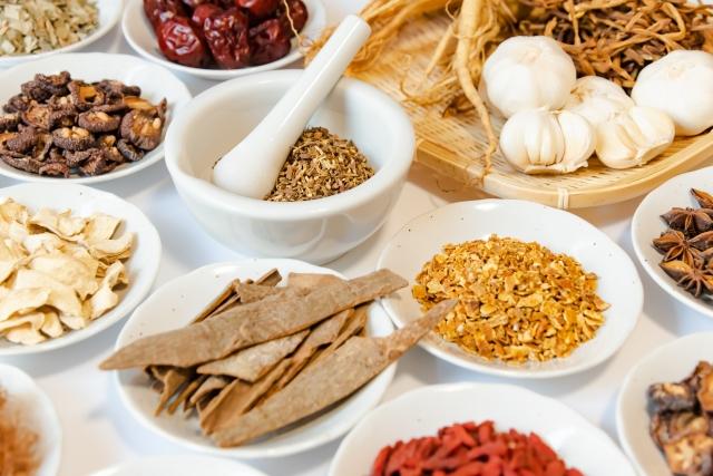 食べ物 腸 症候群 おすすめ 性 過敏