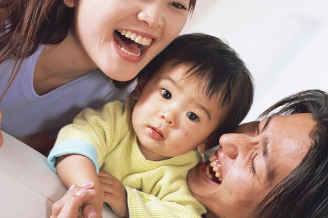 風しんの予防接種について